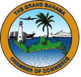 The Grand Bahama Chamber Of Commerce