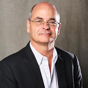Jeremy Cafferata